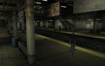 East Park Station GTA IV.png