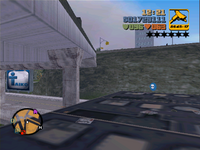 GTA III Masacre 17A.PNG