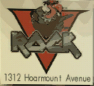 V Rock Hoarmount Avenue.PNG