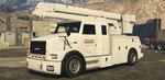 UtilityTruckGTAV2.jpg