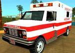 Ambulancia VCS.JPG