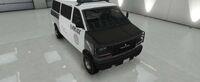 PoliceTransporterGTAVSC.jpg
