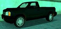 Bobcat-GTALCS-Negro.jpg