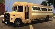 Bus LCS.jpg