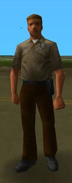 Grand theft auto vice city lr 1.jpg