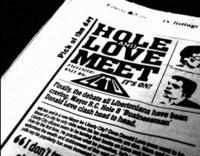 Hole&LoveMeetLT.PNG