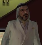 Abdul Amir.png