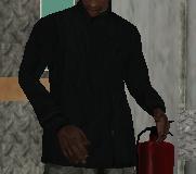 Cazadora negra.PNG