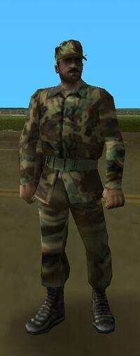Soldado VC.jpg