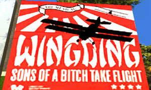 Wingding.PNG
