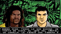 Cisco 1.png