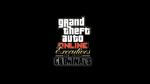 GTA Online: Ejecutivos y otros criminales llega el 15 de diciembre