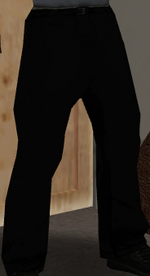 Khakis negros.png