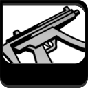 MP5K HUD LCS