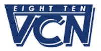 Vice City News Logo.png