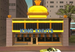 King Knuts VCS.png
