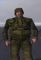 Militar III.png
