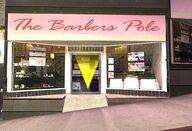 Barbers pole exterior-queens-sanfierro.jpg