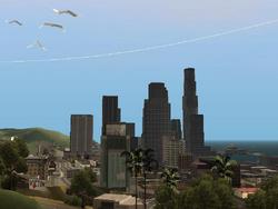 Vista panoramica de Los Santos.PNG