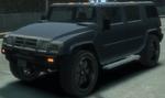 Patriot GTA IV.png