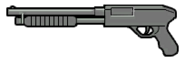 EscopetaCorrederaIV