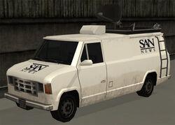 Newsvan-GTASA-CutThroatBusiness-front.jpg