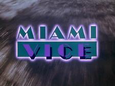 80th Vice Tercera temporada Miami Vice.png