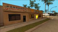 BincoGanton Vista2