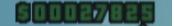 Moneycounter-GTALCS