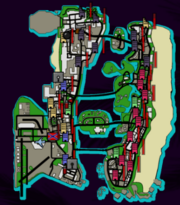 Mapa de Imperio VCS.png