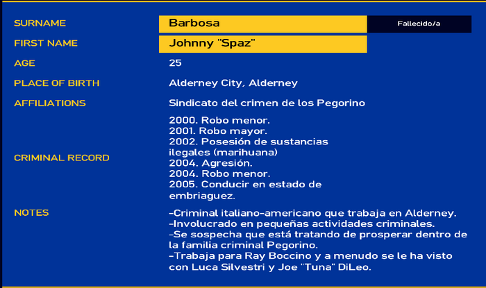 Johnny barbosa LCPD.png