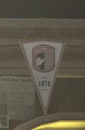 RedMistBanderinComrades