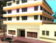 ApartamentoMaryJo