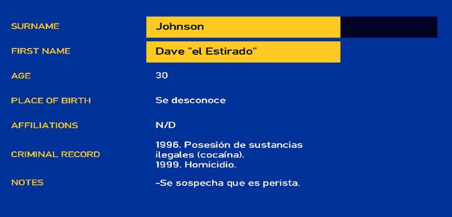 FichaDaveJohnson.png