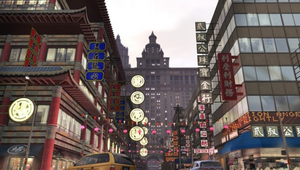 Chinatown (IV).PNG