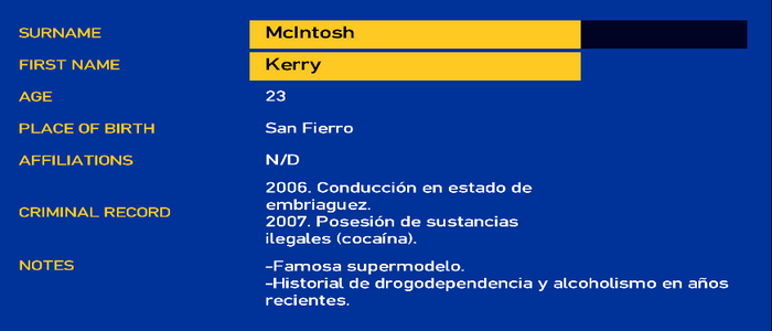 Kerry mcintosh.png