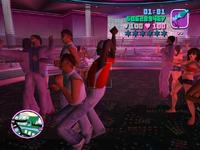 Cubanos bailando en el club malibu.PNG