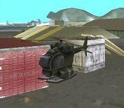 RC Raider VC.JPG