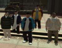 Holland Gang.png