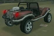 BFInjection-GTA3atras