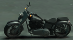 Freeway (GTA IV).png