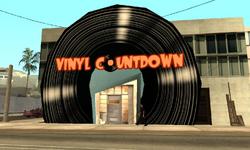 Vinyl countdown sa.PNG