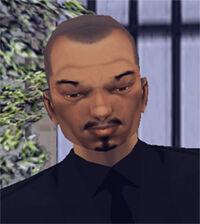 GTAIII Kenji.jpg