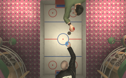 Air Hockey TLAD.png