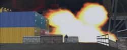 Bombardea esa base (acto II)5.png