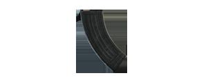 Cargador predeterminado fusil de asalto.png