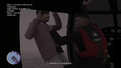 Luis intimidando al Celebinator ...Blog This!.png