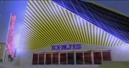 Kenji's Casino.png