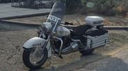 PoliceBike-GTAV