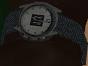 Reloj Zip Azul.png